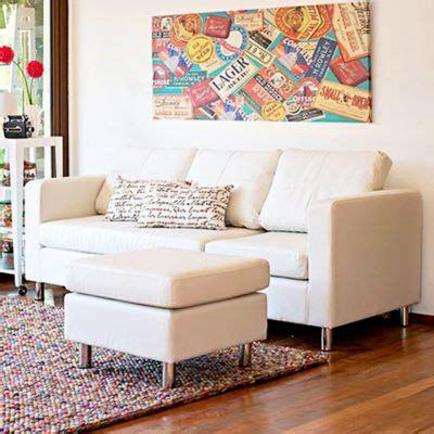 Muebles para tu hogar al mejor precio   Homecenter.com.co