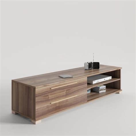 Muebles Para Tv En Madera. Aparador Tv De Madera Natural ...