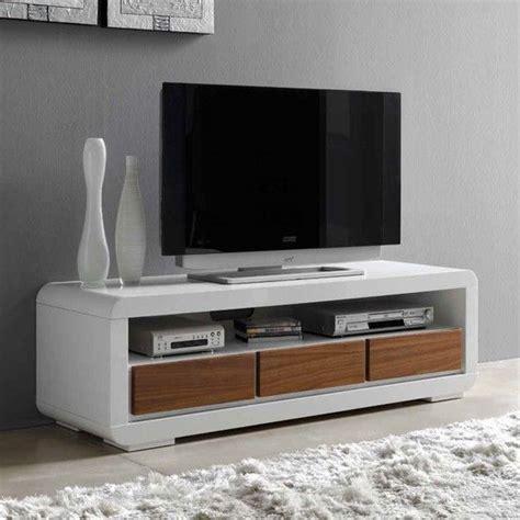 Muebles Para Tv Modernos | www.imgkid.com - The Image Kid ...