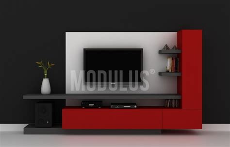 Muebles Para Tv Modernos | www.imgkid.com   The Image Kid ...