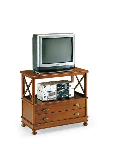 Muebles para TV. Muebles para TV plana. Muebles para ...