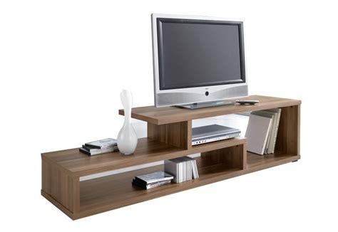 Muebles Para Tv Plasma Modernos. Simple Mueble Para Tv Con ...