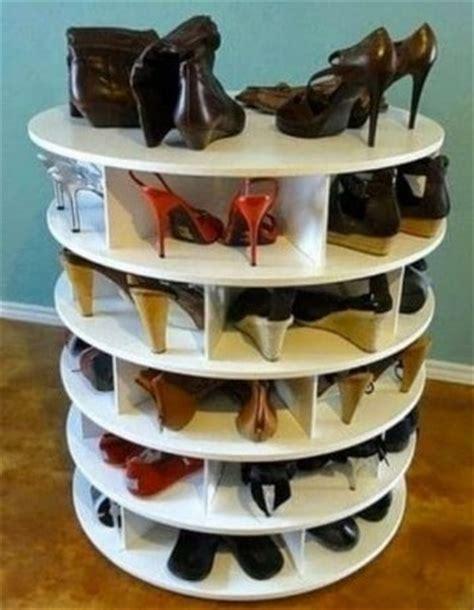 Muebles para zapatos de madera moderno y facil de hacer ...