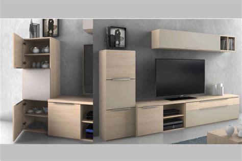 Muebles por Modulos de Salon en Madrid. Liquidacion ...