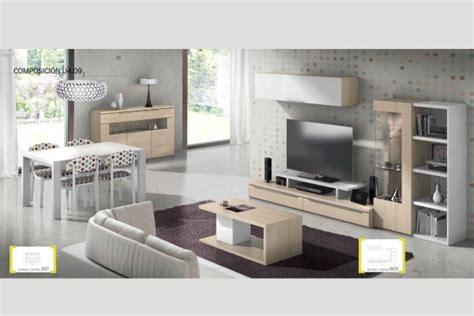 Muebles Por Modulos Salon Cocina # azarak.com > Ideas ...