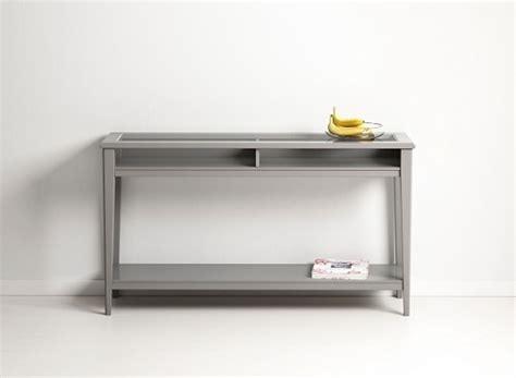 Muebles Recibidor En Ikea_20170817074249 – Vangion.com