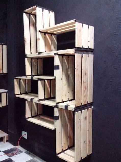 Muebles Reciclados, Muebles Reciclados E Ideas | Diseno-casa