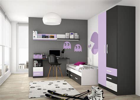 muebles-rey-17