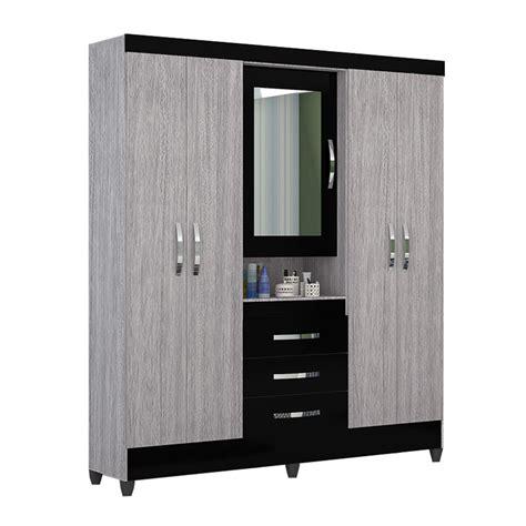 Muebles Roperos ~ Obtenga ideas Diseño de muebles para su ...