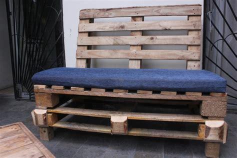 Muebles Rusticos - $ 230.000 en Mercado Libre