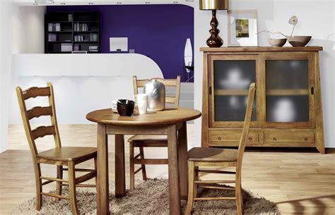 Muebles rusticos baratos - Tienda online Muebles Valencia