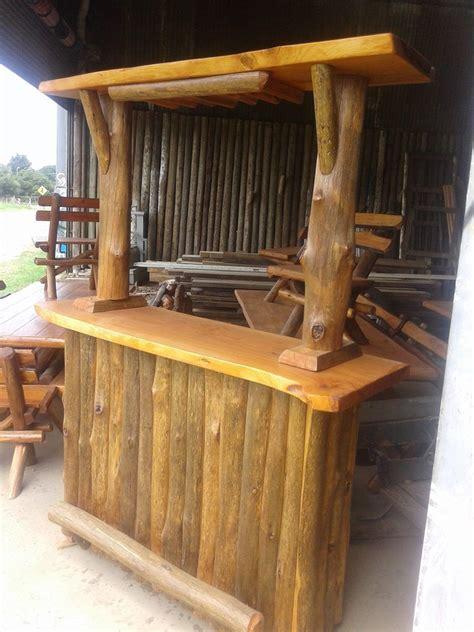 muebles rusticos de madera - Buscar con Google ...