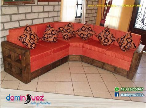 Muebles Rusticos Guadalajara Mexico_20170721233806 ...