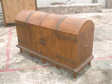 Muebles rusticos popocatepetl-fabricas de muebles en ...