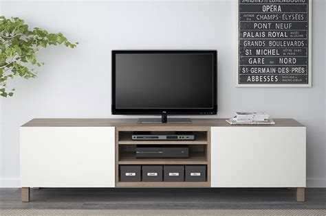 Muebles Salon Ikea Besta_20170821022404 – Vangion.com