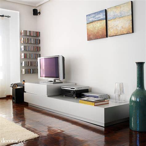 Muebles Salon Unas_20170910210214 – Vangion.com