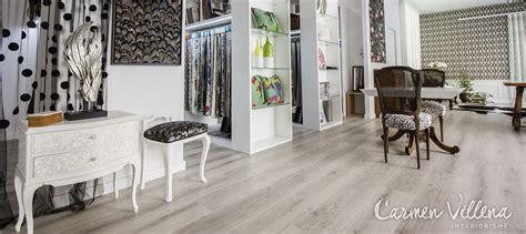 Muebles Segunda Mano Ruzafa ~ Obtenga ideas Diseño de ...