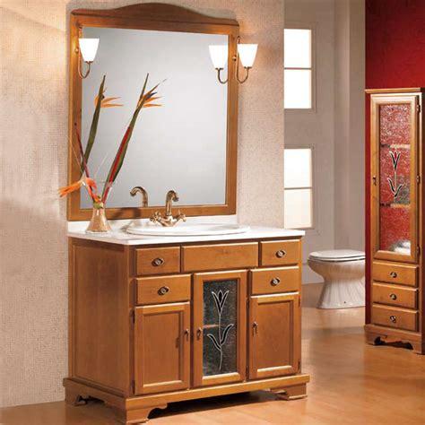 Muebles Tienda Online. Cheap Decoracion Beltran Tu Tienda ...