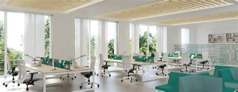 Muebles Tinas Granada ~ Obtenga ideas Diseño de muebles ...