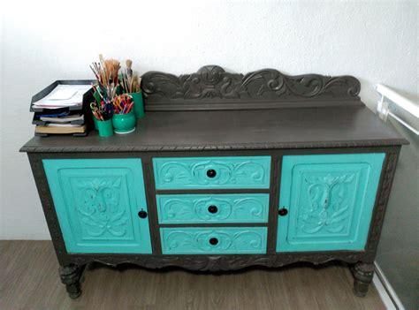 Muebles Tuneados ~ Obtenga ideas Diseño de muebles para su ...