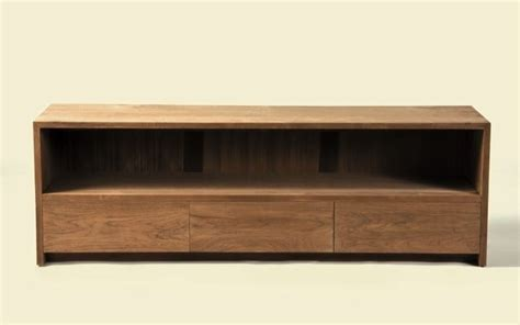 Muebles tv madera – vilmupa.com
