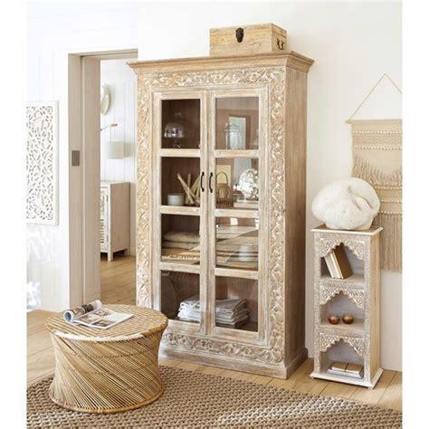 Muebles Tv Maison Du Monde. Perfect Mueble De Tv Blanco De ...