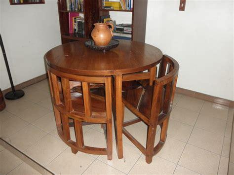 muebles usados - Muebles / Electrodomésticos en Carabobo