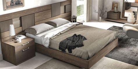 Muebles Vázquez | Dormitorios