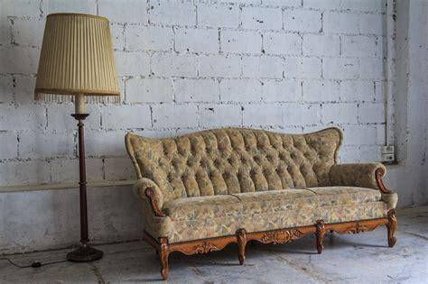 Muebles vintage: 7 ideas para decorar tu casa   yaencontre