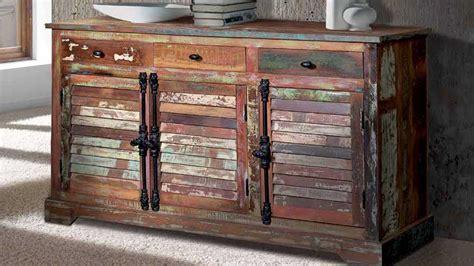 Muebles Vintage | Muebles Aguado te ofrece amplio catálogo ...