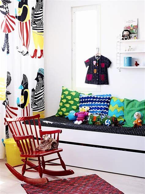Muebles y accesorios de diseño + cupón descuento Moises ...