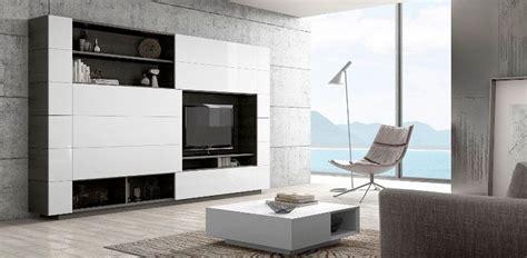 Muebles y decoración para mejorar tu salón