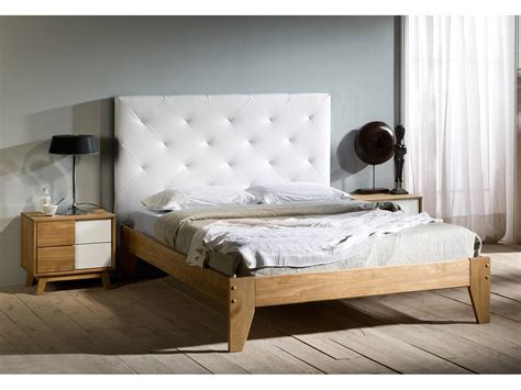 Muebles Ytosa Dormitorios_20170816073700 – Vangion.com