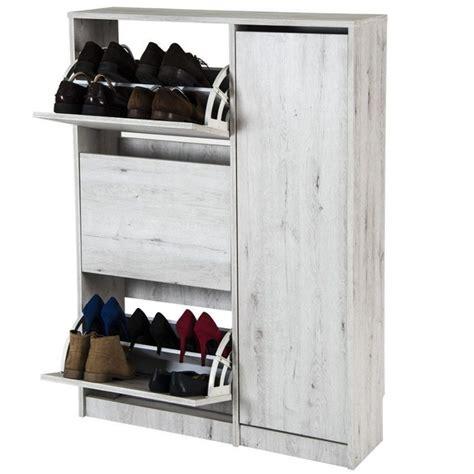 Muebles zapateros baratos para decorar tu pieza ...