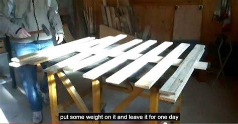 Mueblesdepalets.net: Video de como hacer un árbol navideño ...