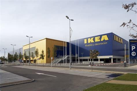 mueblesueco   Página 117 de 170   Blog con Ideas de IKEA ...