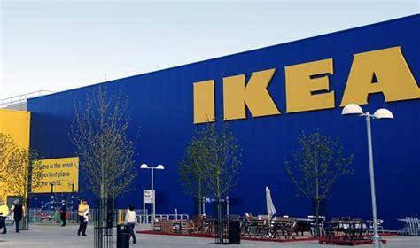 mueblesueco   Página 157 de 168   Blog con Ideas de IKEA ...