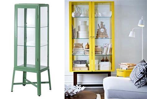 mueblesueco - Página 157 de 171 - Blog con Ideas de IKEA ...
