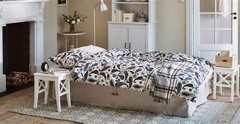 mueblesueco   Página 23 de 171   Blog con Ideas de IKEA ...