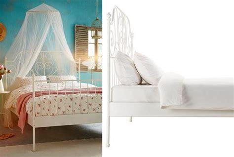 mueblesueco - Página 72 de 169 - Blog con Ideas de IKEA ...