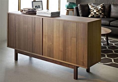 mueblesueco - Página 84 de 170 - Blog con Ideas de IKEA ...