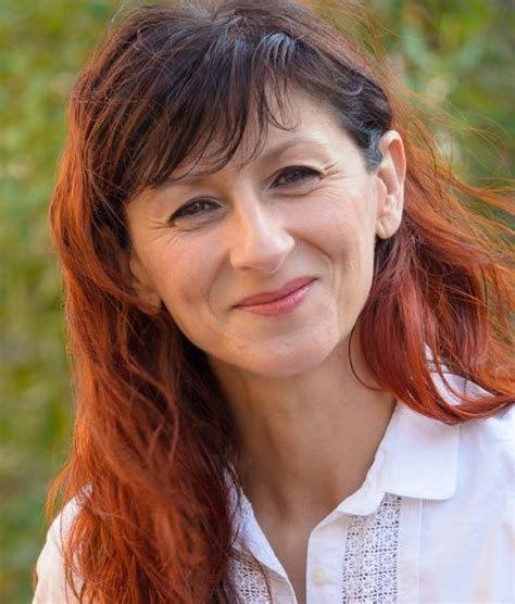 Muere Celia Trujillo, actriz de series españolas y primera ...
