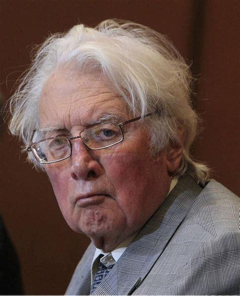 Muere el hispanista británico Hugh Thomas a los 85 años ...