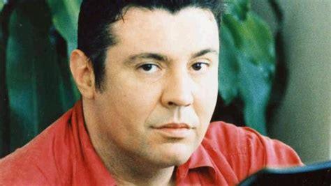 Muere el músico de la 'Movida' madrileña Bernardo Bonezzi