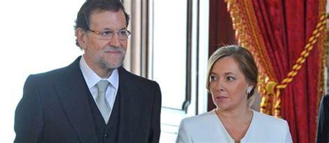 Muere Luis Rajoy Brey, hermano de Mariano Rajoy   Bekia