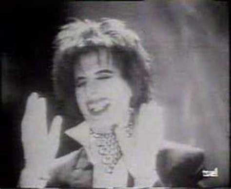 Muerte de Freddie Mercury Parte 1   YouTube