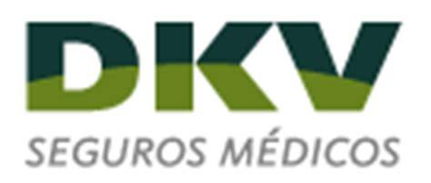 MUFACE: Cuadro Médico de Entidades Sanitarias e ...