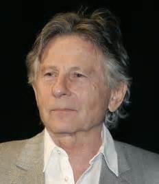 Mujer abusada por Roman Polanski pedirá a juez que cierre ...