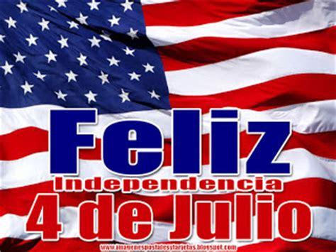 Mujeres Atrayendo Riqueza: 4 de julio Dia de la ...