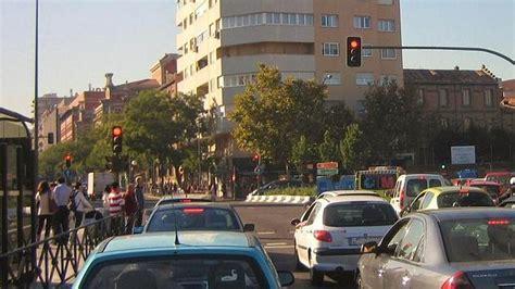 Multas ayuntamiento madrid, hd 1080p, 4k foto